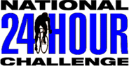 National 24 Hour Challenge