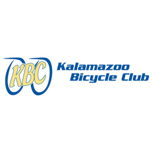 Kalamazoo Bike Club