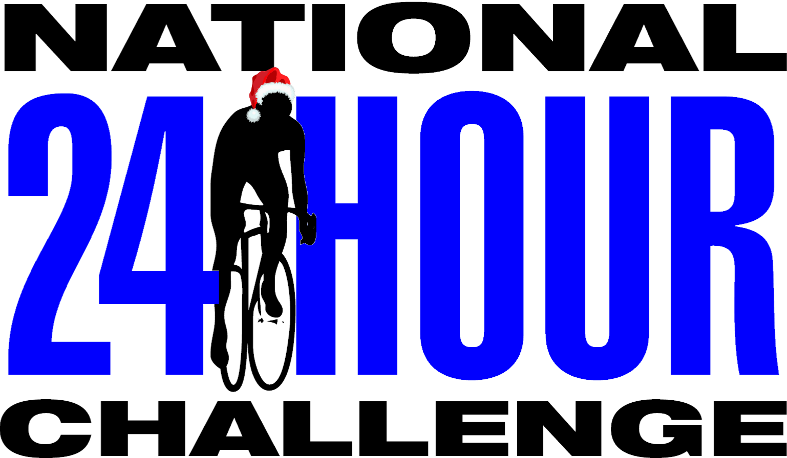 The world's biggest and best 24-hour paved-road cycling event