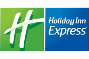 Holiday Inn n24hc sponsor